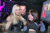 Club Collection - Club Couture - Sa 18.02.2012 - 88