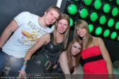 Club Collection - Club Couture - Sa 18.02.2012 - 89