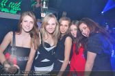 Club Collection - Club Couture - Sa 18.02.2012 - 97