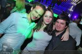 Club Collection - Club Couture - Sa 25.02.2012 - 10