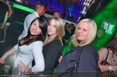 Club Collection - Club Couture - Sa 25.02.2012 - 11