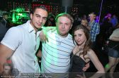 Club Collection - Club Couture - Sa 25.02.2012 - 12
