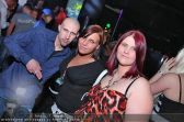 Club Collection - Club Couture - Sa 25.02.2012 - 2