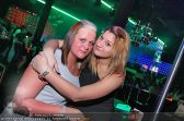 Club Collection - Club Couture - Sa 25.02.2012 - 21
