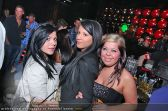 Club Collection - Club Couture - Sa 25.02.2012 - 26