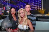 Club Collection - Club Couture - Sa 25.02.2012 - 28