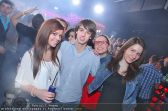 Club Collection - Club Couture - Sa 25.02.2012 - 3