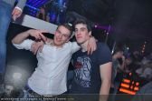 Club Collection - Club Couture - Sa 25.02.2012 - 30