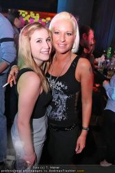 Club Collection - Club Couture - Sa 25.02.2012 - 33