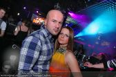 Club Collection - Club Couture - Sa 25.02.2012 - 34