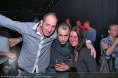 Club Collection - Club Couture - Sa 25.02.2012 - 36