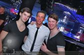 Club Collection - Club Couture - Sa 25.02.2012 - 37