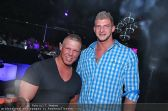 Club Collection - Club Couture - Sa 25.02.2012 - 38