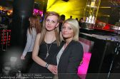 Club Collection - Club Couture - Sa 25.02.2012 - 39