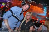 Club Collection - Club Couture - Sa 25.02.2012 - 4