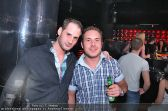 Club Collection - Club Couture - Sa 25.02.2012 - 40