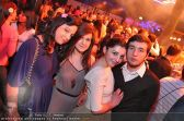 Club Collection - Club Couture - Sa 25.02.2012 - 44