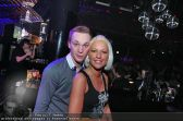 Club Collection - Club Couture - Sa 25.02.2012 - 49