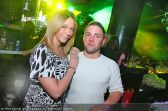 Club Collection - Club Couture - Sa 25.02.2012 - 50