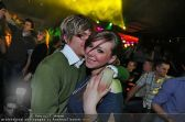 Club Collection - Club Couture - Sa 25.02.2012 - 51