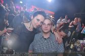 Club Collection - Club Couture - Sa 25.02.2012 - 53