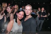 Club Collection - Club Couture - Sa 25.02.2012 - 58