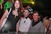 Club Collection - Club Couture - Sa 25.02.2012 - 59
