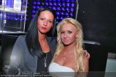 Club Collection - Club Couture - Sa 25.02.2012 - 6