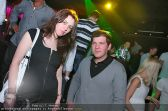 Club Collection - Club Couture - Sa 25.02.2012 - 60