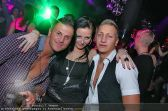 Club Collection - Club Couture - Sa 25.02.2012 - 61