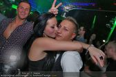 Club Collection - Club Couture - Sa 25.02.2012 - 64
