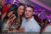 Club Collection - Club Couture - Sa 25.02.2012 - 67