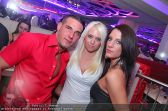 Club Collection - Club Couture - Sa 25.02.2012 - 68