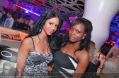 Club Collection - Club Couture - Sa 25.02.2012 - 69