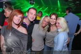 Club Collection - Club Couture - Sa 25.02.2012 - 7