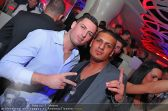 Club Collection - Club Couture - Sa 25.02.2012 - 73