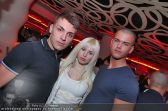 Club Collection - Club Couture - Sa 25.02.2012 - 74