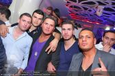 Club Collection - Club Couture - Sa 25.02.2012 - 75