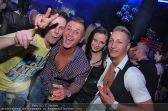 Club Collection - Club Couture - Sa 25.02.2012 - 8