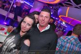 Club Collection - Club Couture - Sa 25.02.2012 - 81