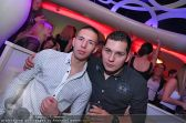 Club Collection - Club Couture - Sa 25.02.2012 - 82