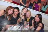 Club Collection - Club Couture - Sa 25.02.2012 - 83