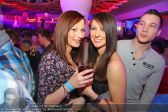 Club Collection - Club Couture - Sa 10.03.2012 - 132
