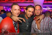 Club Collection - Club Couture - Sa 10.03.2012 - 146