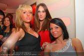 Club Collection - Club Couture - Sa 10.03.2012 - 156