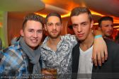Club Collection - Club Couture - Sa 10.03.2012 - 168