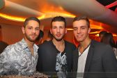 Club Collection - Club Couture - Sa 10.03.2012 - 170