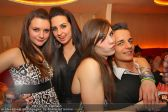 Club Collection - Club Couture - Sa 10.03.2012 - 184