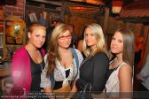 Club Collection - Club Couture - Sa 10.03.2012 - 39