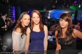 Club Collection - Club Couture - Sa 10.03.2012 - 42